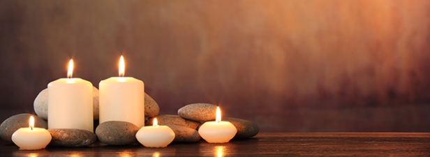 massage-banner