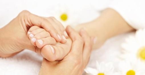 massage-i-no-ringkoebingskjern-29112012-567380-regular